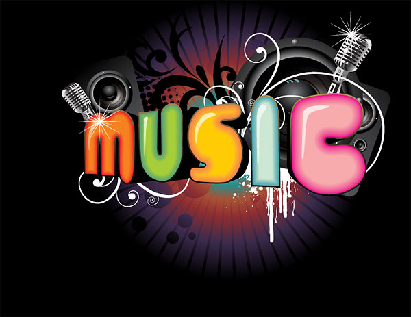[Image: music.jpg]