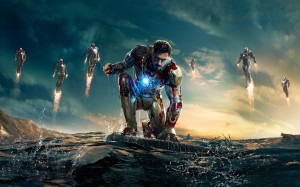 iron_man_3_new-wide-300x187