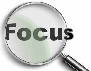 Focus-On-Your-Dreams-300x236
