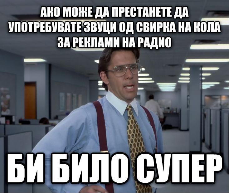 ajyp9k1