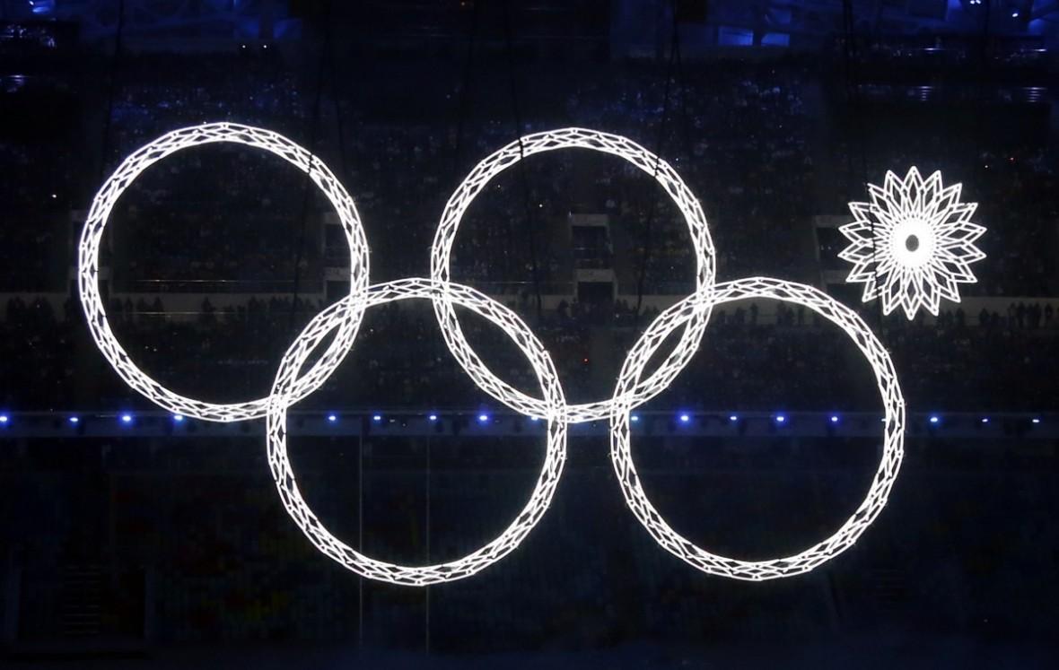 sochi-olympics-opening-ceremony