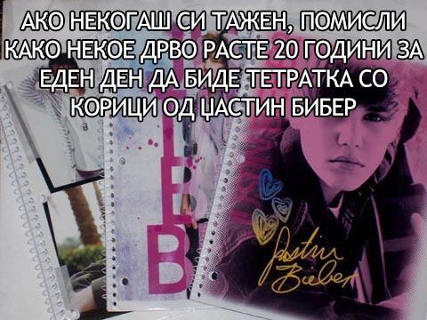 Justin-Bieber-Folders-And-Notebooks-justin-bieber-14984853-480-360