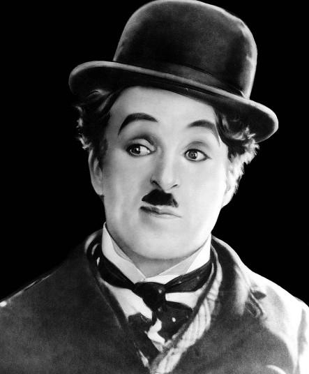 Movember-Chaplin_2719444k
