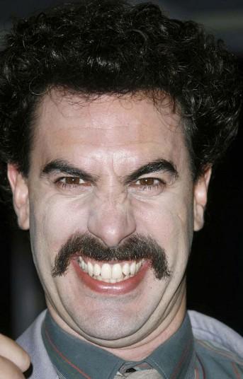 Movember_Borat_2719378k