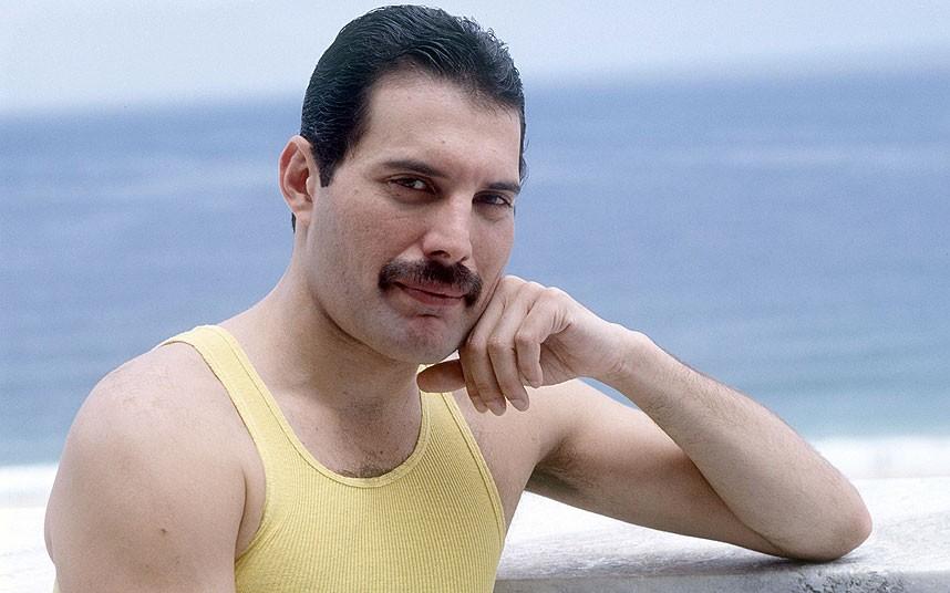 Movember_Freddie_M_2719377k