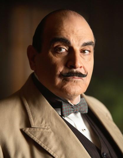 Movember_Poirot_2719397k