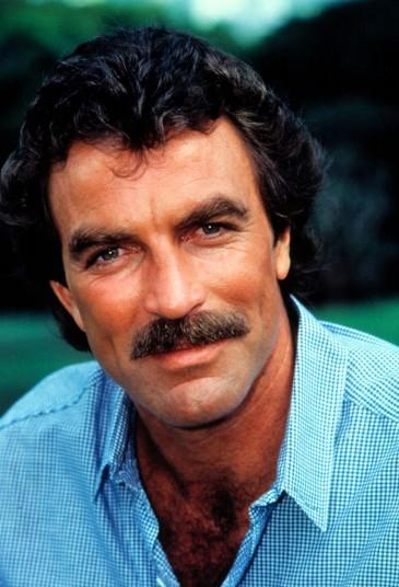 Movember_tom_selle