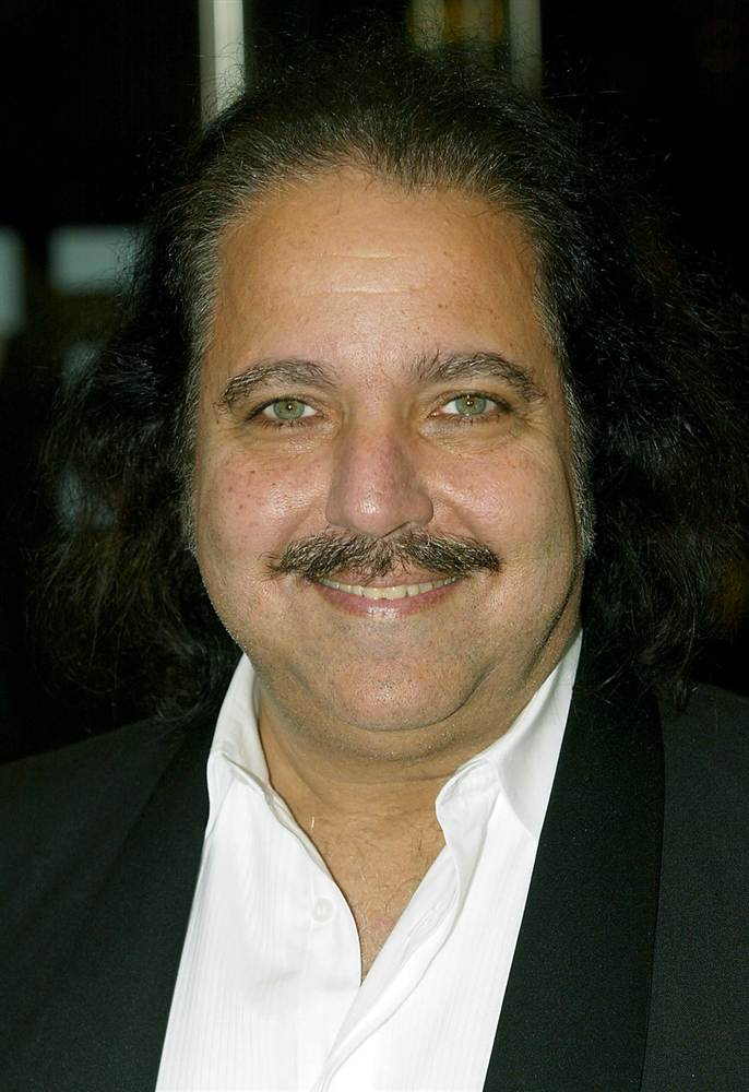 Ron-Jeremy.ss_full
