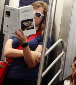Weird-Readings-In-Public3__605
