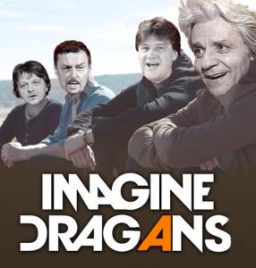 dragans