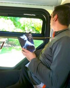 reading-weird-books-public-subway-181__605