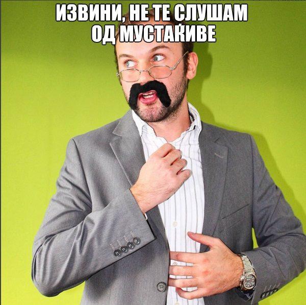 chom mustakji