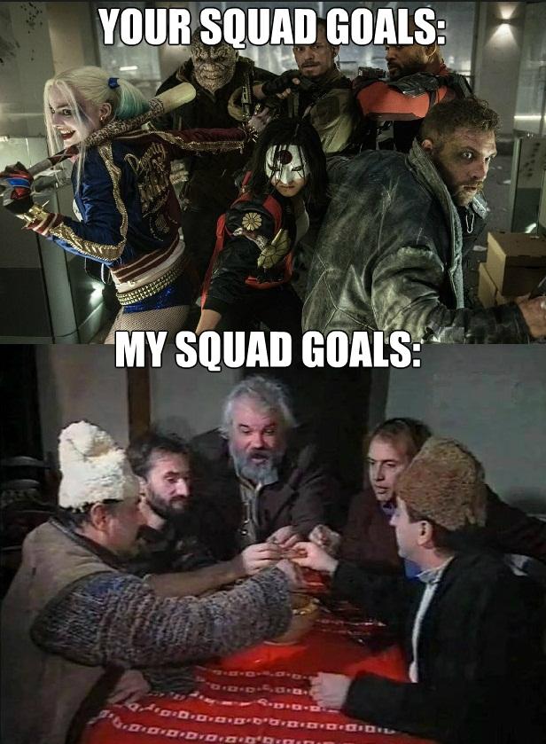 skwad goals